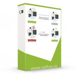 Carbonite Availability logo