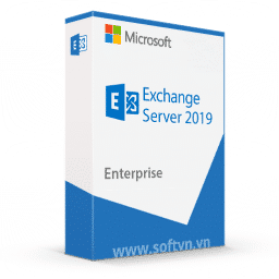 Exchange Server Enterprise
