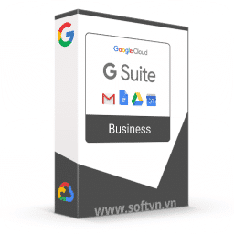 gsuite-business