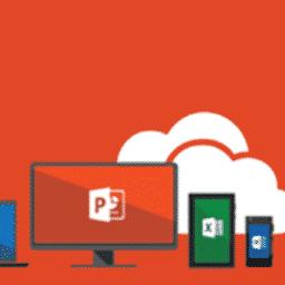 Office-365-Banner-Mobile