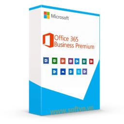 office365-business-premium