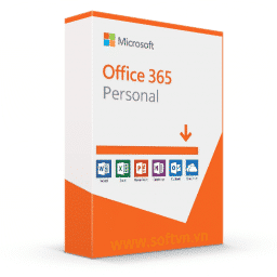 office365-personal