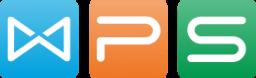 wps-icon