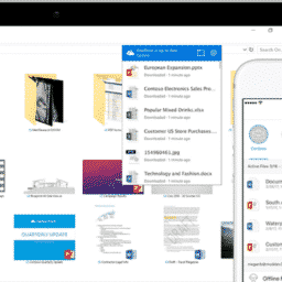 giá onedrive for business