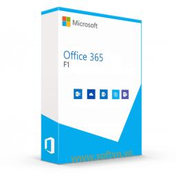 office-365-f1
