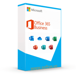 office365-business