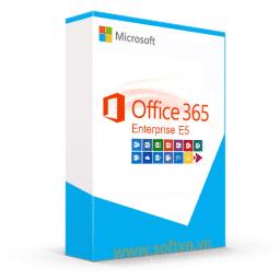 office365-e5