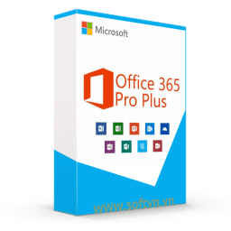 office365-proplus