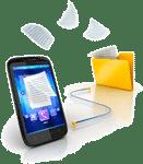 MobileSync