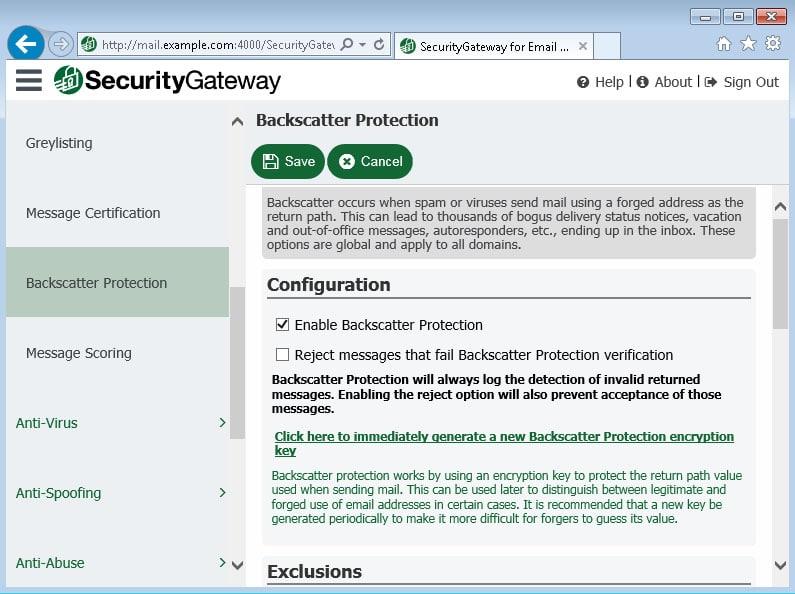 SecurityGateway1