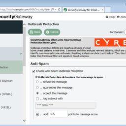 SecurityGateway5