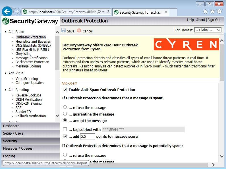 SecurityGateway6