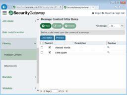 SecurityGateway9