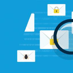 bản quyền mdaemon antivirus