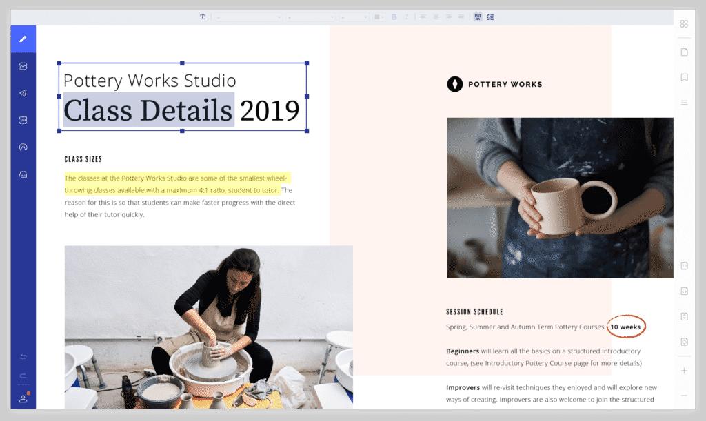 bản quyền pdfelement