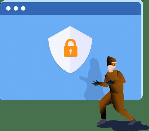 illur_security