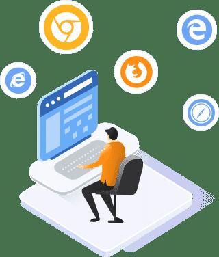 bản quyền Dynamic Web TWAIN