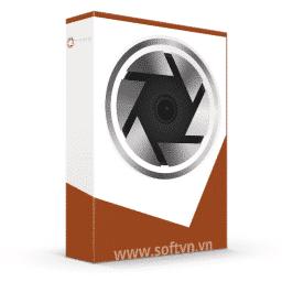 Photopia Creator logo