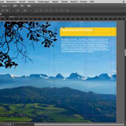 Mua Bản Quyền Phần Mềm Adobe Incopy Chinh Hang Gia Rẻ Softvn Vn