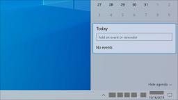 bản quyền windows 10