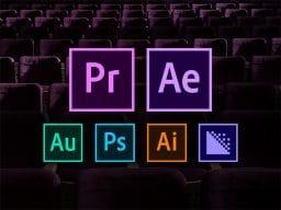 giá bản quyền adobe premiere