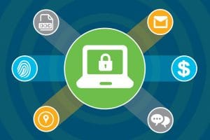 ip-guard data loss prevention