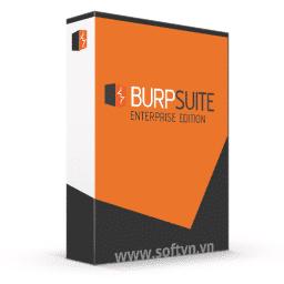 burpsuite-enterprise