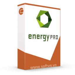 energyPRO logo
