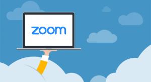 zoom blog
