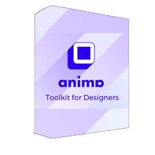 AnimaApp