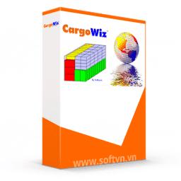 CargoWiz logo 1