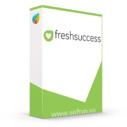 Freshsuccess logo
