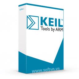 Keil logo