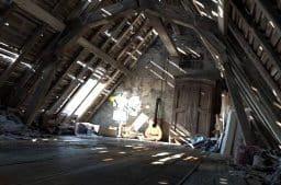 attic-300x169