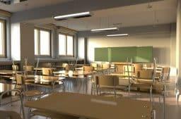 classroom-300x169
