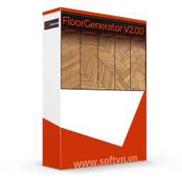 floorgenerator logo