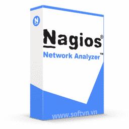 nagios network analyzer logo 1