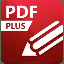 pdf-xchange-editor-64-220x220