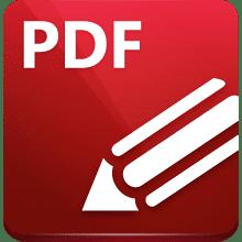 pdf-xchange-editor(4144)_220x220