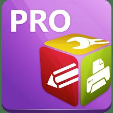 pdf-xchange-pro-V5_box(1446)_220x220