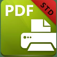 pdf-xchange-standart(4138)_220x220