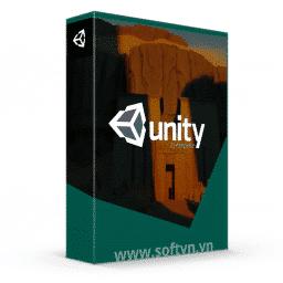 unity-enterprise