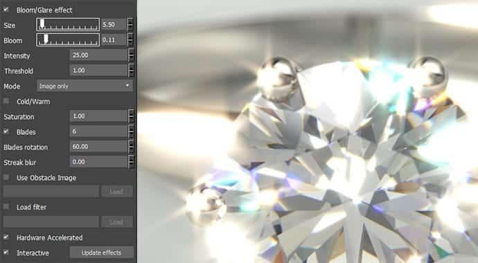 02_New_Lens_Effects-v2