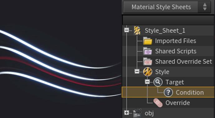 03_GPU_material_assignments_B
