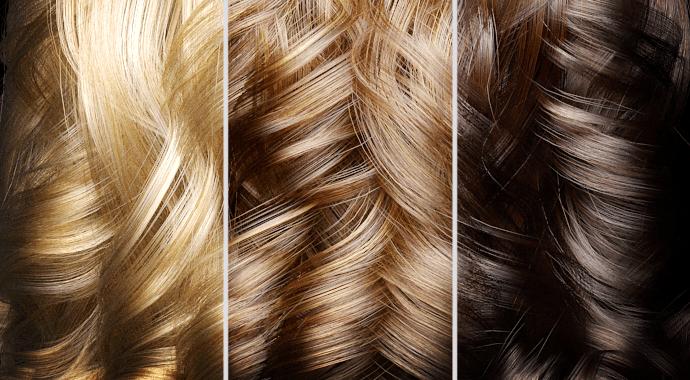 10_New_Hair_Shader_D