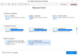 2-stellar-data-recovery-technician-select-location