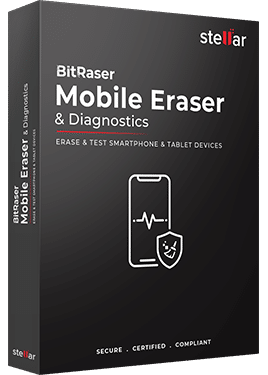 Bitraser-for-Mobile-Box