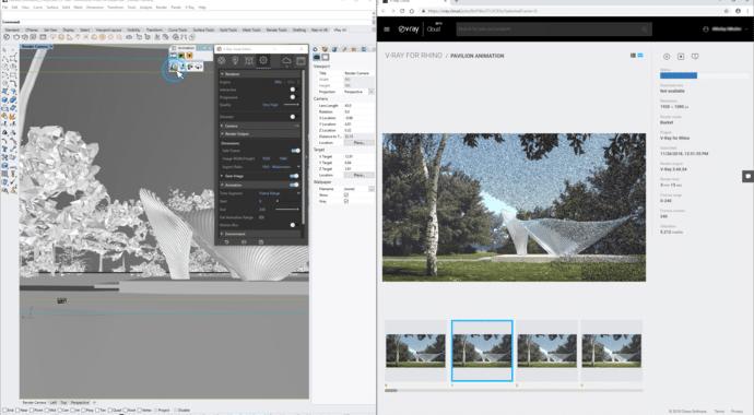 Cloud_Rhino-compressed