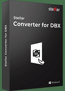 DBX-to-PST-Converter-Box