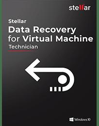 Data-Recovery-for-Virtual-Machine--Technician204x260